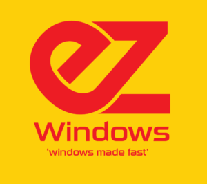 EZ Windows Express 6-8 Day Service