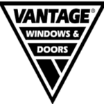 EZ Windows Domestic Aluminium Windows & Doors