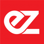 EZ Windows Logo