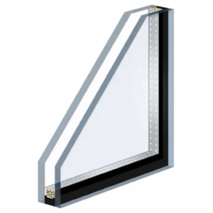 EZ Windows Double Glazing