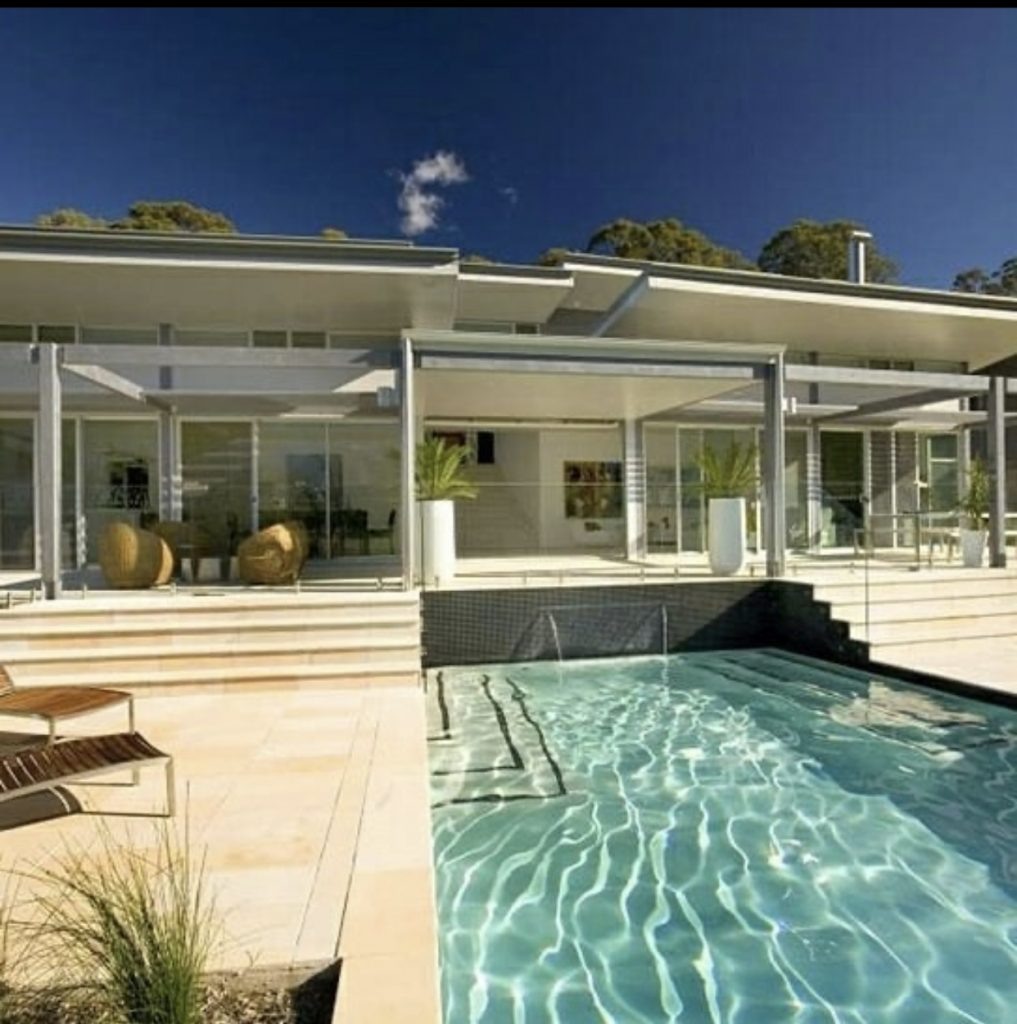 Aluminium Windows Mornington Peninsula
